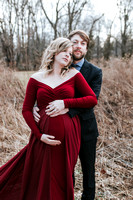 Maternity | Coley & Co