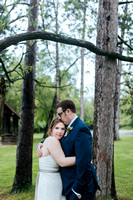 Kim + Kyle | Coley & Co Photography
