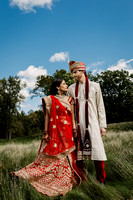 Indian Ceremony | Coley & Co Photography