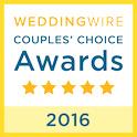 Coley & Co Photography: wedding choice awards &emdash;