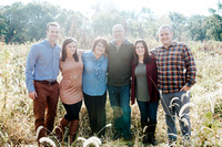 Danhoff Family | Coley & Co